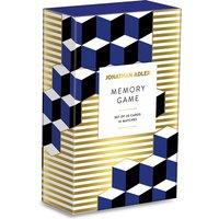 Jonathan Adler: Memory Game