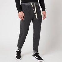 Polo Ralph Lauren Men's Jogger Pants - Windsor Heather - M