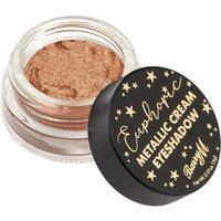Barry M Cosmetics Euphoric Metallic Eyeshadow 5g (Various Shades) - Creams - Bewildered