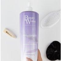 Beauty Works Anti Yellow Shampoo 1L