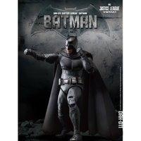 Beast Kingdom Justice League Batman Dynamic 8ction Heroes Figure