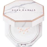 Dear Dahlia Skin Paradise Blooming Cushion 14ml (Various Shades) - Peach Ivory