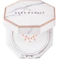 Dear Dahlia Skin Paradise Blooming Cushion 14ml (Various Shades) - Natural Beige