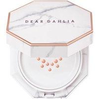 Dear Dahlia Skin Paradise Blooming Cushion 14ml (Various Shades) - Soft Sand