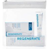 Regenerate Gift Bag
