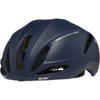 HJC Furion 2.0 Road Helmet - S - Matt Gloss Navy