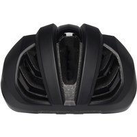 HJC Atara Road Helmet - S - Matt Gloss Black