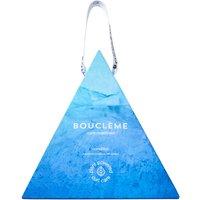 Boucleme Intensive Moisture Treatment Ornament (Worth PS12.00)