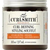 Curlsmith Curl Defining Styling Soufflé 237ml