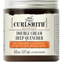 Curlsmith Double Cream Deep Quencher 237ml