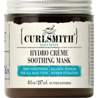 Curlsmith Hydro Crème Soothing Mask 237ml