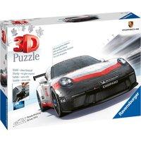 Ravensburger Porsche GT3 Cup 3D Puzzle (108 Pieces
