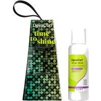 Crema de peinado DevaCurl Be Bright 88,7ml