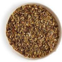 Oregano Dried Herb 50g