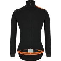 Santini Vego Multi Jacket - M - Black