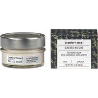 Comfort Zone Sacred Nature Nutrient Cream 50ml