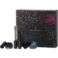 Image of Illamasqua Firework Ultimate Eye Set