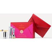 Elizabeth Arden Prevage Intensive Serum Gift Set (Worth PS242.00)