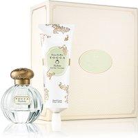 Tocca Guilietta Eau de Parfum and Hand Cream Set (Worth PS98.00)