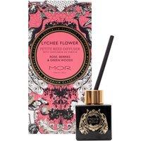 MOR Emporium Classics Lychee Flower Petite Reed Diffuser 40ml