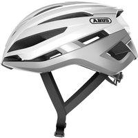 Abus Stormchaser Helmet - L/ 58-62cm - White