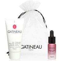 Gatineau Freshers Get The Glow Kit