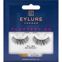 Eylure Fluttery 3D No. 183 Lash