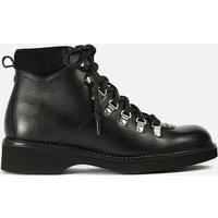 Ted Baker Women's Ramels Hiker Boots - Black - UK 7