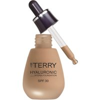 By Terry Hyaluronic Hydra Foundation (Various Shades) - 600N