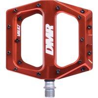 DMR Vault Flat Pedal - Copper Orange