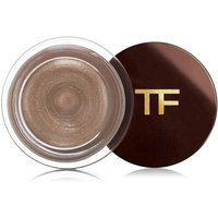 Tom Ford Cream Color for Eyes 10g (Various Shades) - Platinum