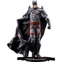 Kotobukiya DC Comics Elseworld Series ARTFX Statue 1/6 Batman Thomas Wayne 33 cm