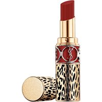 YSL Rouge Volupté Shine Lipstick Holiday Limited Edition - 141