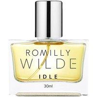 Romilly Wilde IDLE Eau de Parfum 30ml