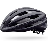 Limar Air Pro Road Helmet - L - Matt Black