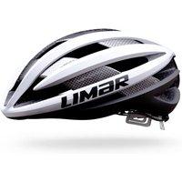 Limar Air Pro Road Helmet - S - White