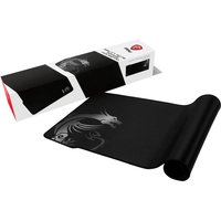 MSI Agility GD70 Pro Gaming Mousepad 900mm X 400mm