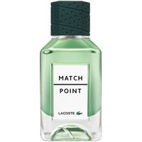 Lacoste Match Point EDT - 50ml