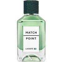 Lacoste Match Point EDT - 100ml