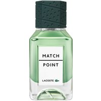 Lacoste Match Point EDT - 30ml