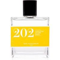 Bon Parfumeur 202 Watermelon Red Currant Jasmine Eau de Parfum (Various Sizes) - 100ml