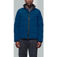 Canada Goose Men's Woolford Jacket - Northern Night - S