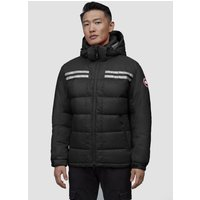 Canada Goose Men's Summit Jacket - Black - XL