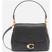 Coach Women's May Shoulder Bag - Black