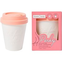Frank Body Perky Sculpting Body Hydrator 220ml