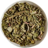 Dandelion Dried Herb 50g