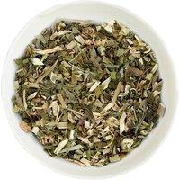 Passiflora Dried Herb 50g