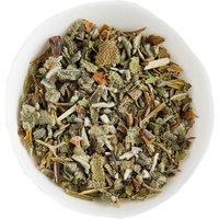 Sage Dried Herb 50g