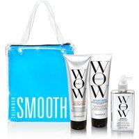 Color Wow Smooth Bundle and Free Smooth Bag
