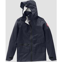 Canada Goose Women's Pacifica Jacket - Marine - L
